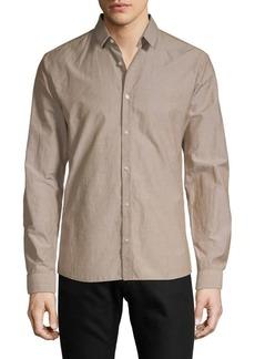 Hugo Boss ERO3 Extra Slim-Fit Shirt