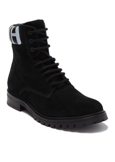 Hugo Boss Explore Boot