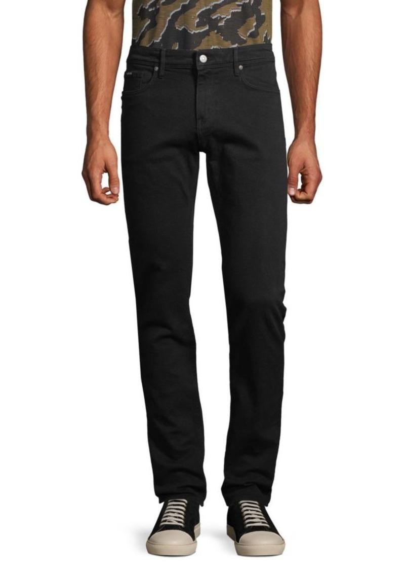 Hugo Boss Extra Slim-Fit Jeans