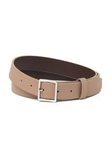 Hugo Boss Felipo Leather Belt