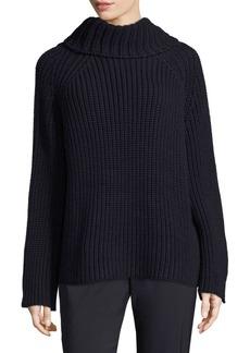 Hugo Boss Feva Knit Turtleneck Sweater
