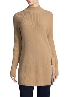 Hugo Boss Filda Sweater