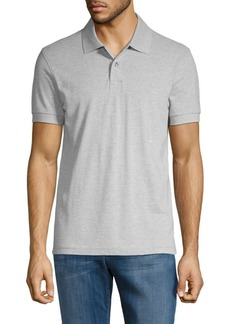 Hugo Boss Firenze Cotton Polo