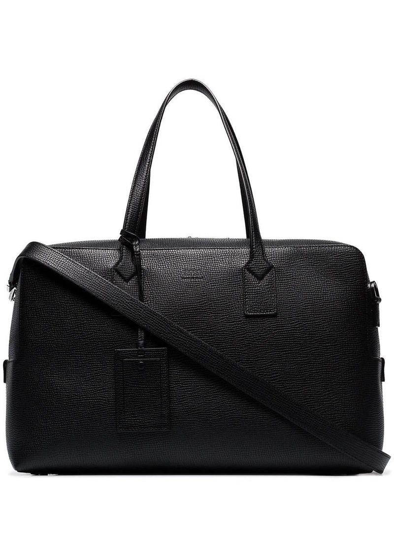 Hugo Boss Gallery holdall bag
