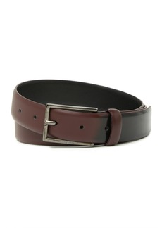 Hugo Boss Gavri Leather Belt