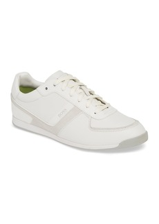 Hugo Boss Glaze Low Sneaker