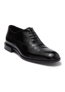 Hugo Boss Grafity Oxford