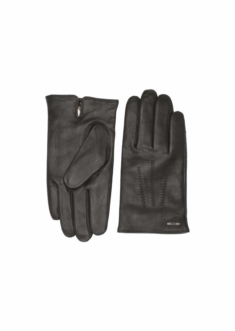 Hugo Boss Hainz Gloves