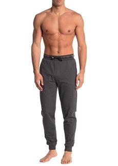 Hugo Boss Heritage Lounge Pants