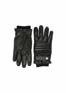 Hugo Boss Hetlon Touch Tech Gloves