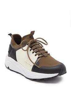Hugo Boss Horizon Runner Sneaker