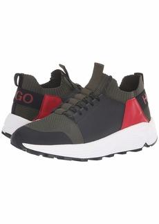 Hugo Boss Horizon Running Sneaker by HUGO