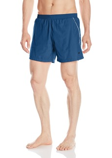 Hugo Boss BOSS Men's Acava Swim Trunk