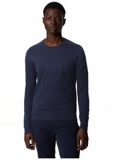 Hugo Boss BOSS Men's Casual Sweater  XXXL