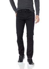 Hugo Boss BOSS Men's Delaware Slim Fit Stretch Jeans  3032