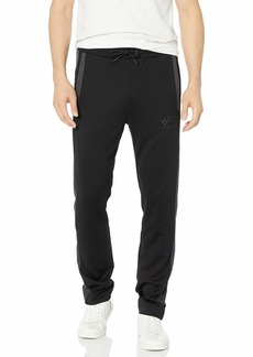 Hugo Boss BOSS Men's Hadim Sweatpants