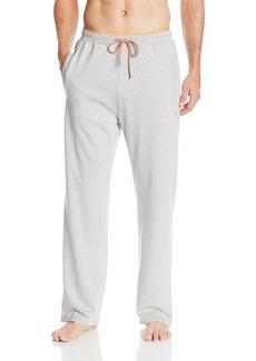 a294e778a SALE! Hugo Boss HUGO BOSS Cotton Blend Sweatpants