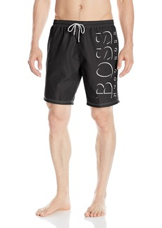 Hugo Boss BOSS Men's Killfish Swim Trunk
