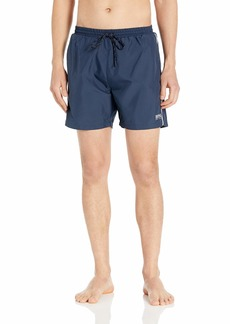 cbf38b0a Hugo Boss BOSS HUGO BOSS Men's Marlin Swim Short | Swimwear