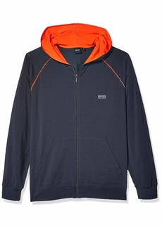 Hugo Boss BOSS Men's Mix&Match Jacket H 10143871 02