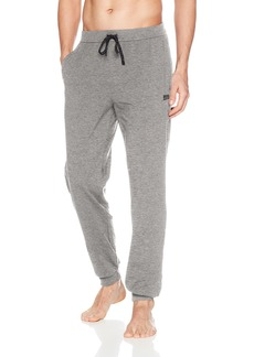 Hugo Boss BOSS Men's Mix&Match Pants 10143871 01  S
