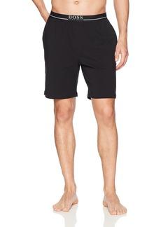 Hugo Boss BOSS Men's Mix&Match Shorts 10143871 01  L