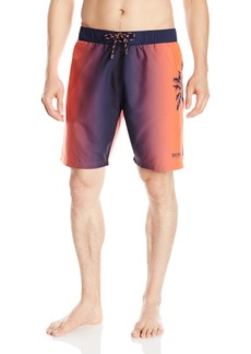 Hugo Boss BOSS Men's Orinoco Swim Short
