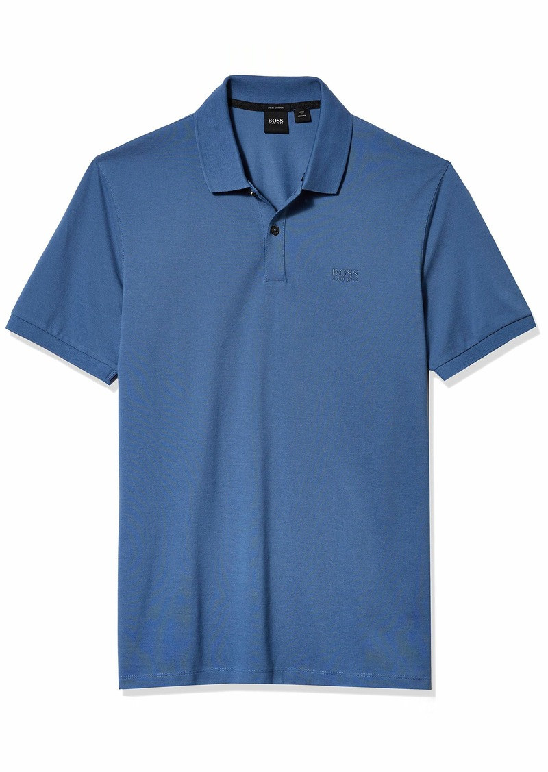Hugo Boss BOSS Men's Polo Shirt
