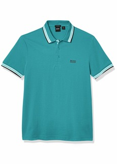 Hugo Boss BOSS Men's Polo Shirt  XXL