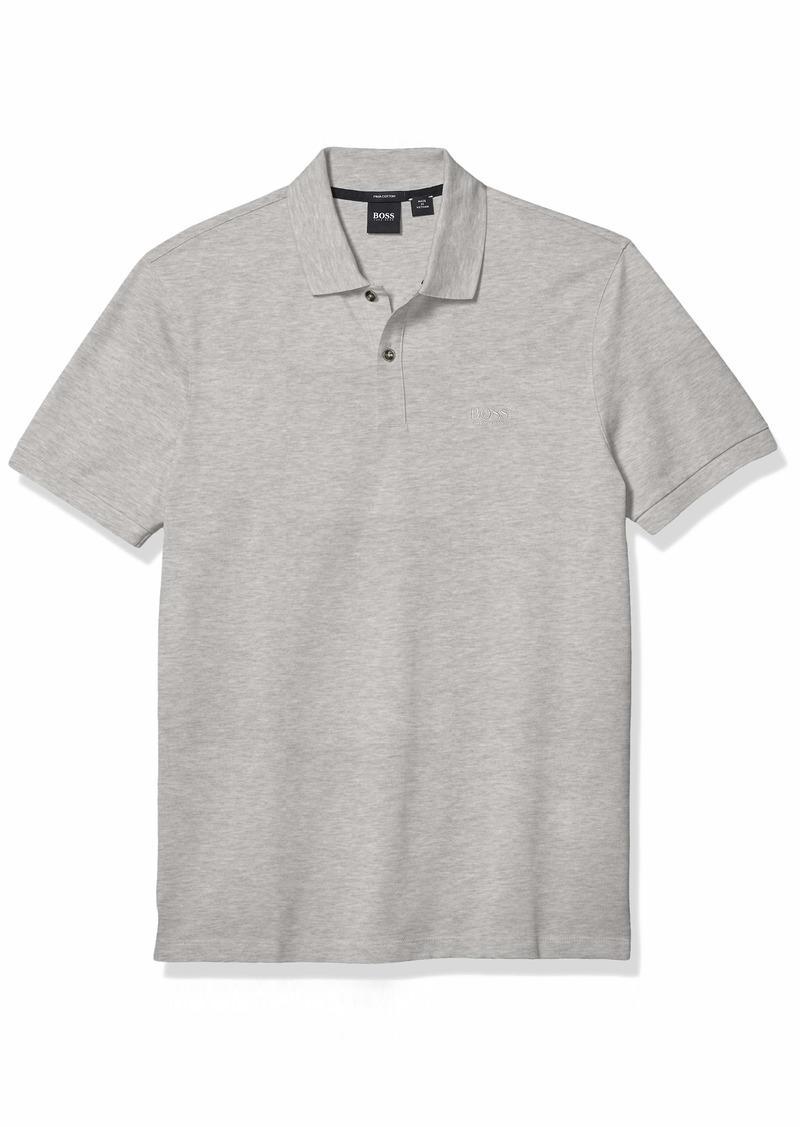 Hugo Boss BOSS Men's Polo Shirt