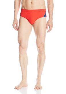 Hugo Boss BOSS Men's Rosefish Swim Trunk