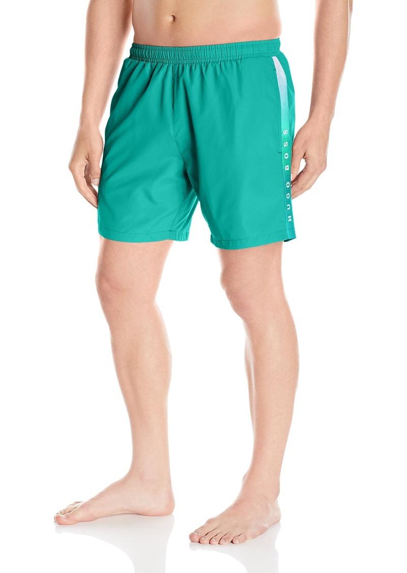 740a40a99af79 Hugo Boss Hugo Boss BOSS Men's Seabream Swim Short | Swimwear