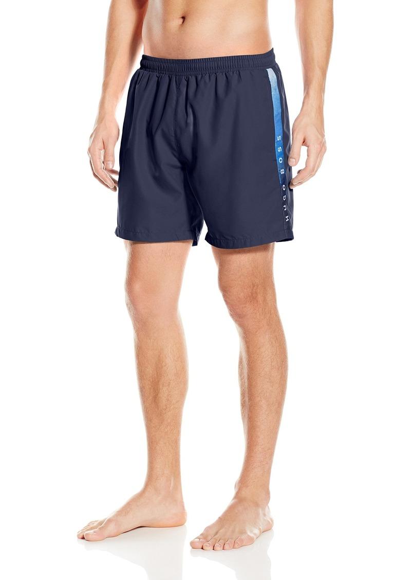 Hugo Boss BOSS Men's Seabream Swim Shorts