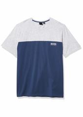 Hugo Boss BOSS Men's Shirt  M