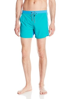 Hugo Boss BOSS Men's Snapper Swim Trunk