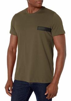 Hugo Boss BOSS Men's T-Shirt RN 24  s
