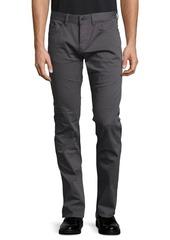 HUGO BOSS Delaware Jeans