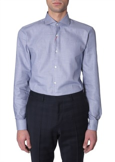 Hugo Boss Kason Shirt