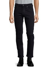 HUGO BOSS Main Dark Jeans