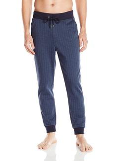 Hugo Boss Men's Heritage Long Pant Cuffs