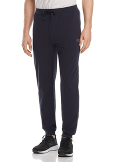 Hugo Boss Mix and Match Lounge Pants