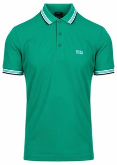 Hugo Boss Paddy Polo