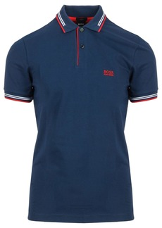 Hugo Boss Paul Polo