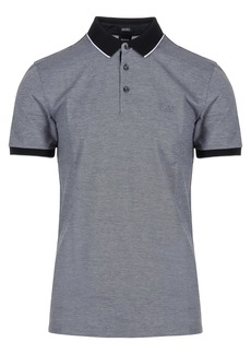 Hugo Boss Prout 16 Polo