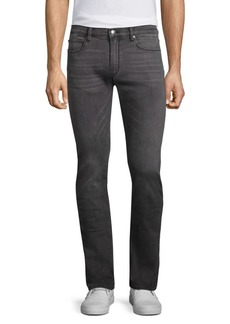 Hugo Boss Slim-Fit Jeans
