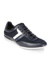 HUGO BOSS Space Low Top Sneaker
