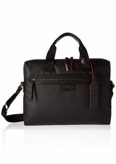 HUGO by Hugo Boss Men's Hugo Fashion Bag black/001