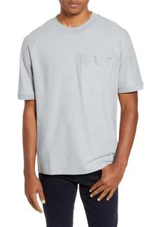 Hugo Boss HUGO Drapiz Oversize T-Shirt