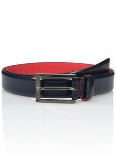 HUGO Hugo Boss Men's Geg Belt