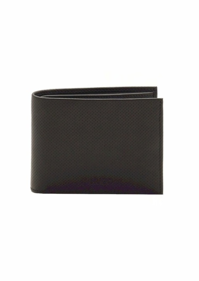 HUGO Hugo Boss Men's Tyros Wallet